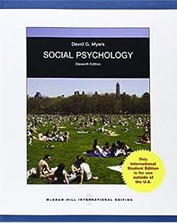 Social Psychology Kassin 9th Edition Pdf