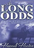Book Cover for At Long Odds (A Racing Romance)