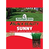 Jonathan Green 40860 Full Sun Grass Seed, 3 lb