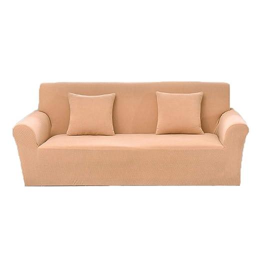 HSBAIS Funda de sofá de Slipcovers para sillón reclinable de ...