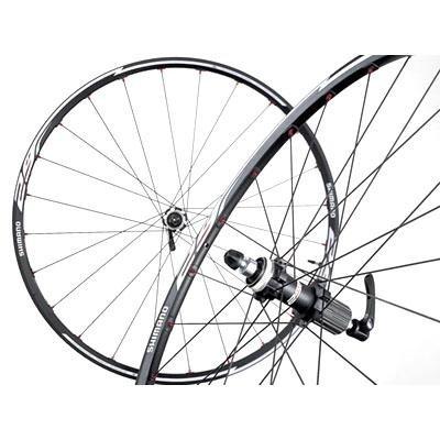 10398f436 Amazon.com   Shimano WH-MT75 29er Wheelset   Bike Wheels   Sports ...