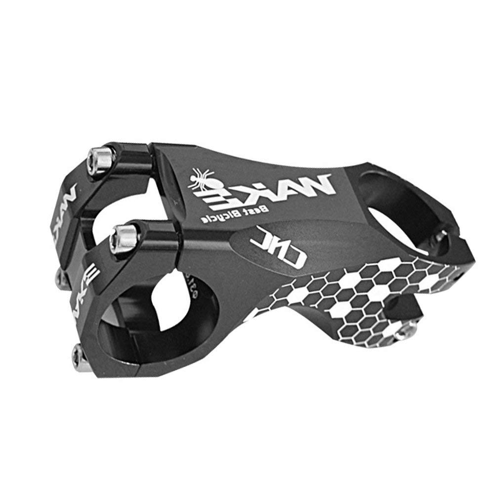 Wake Mountain Bike Carbon Fibre Hollow Riser Unitedheart