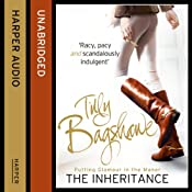 The Inheritance | Tilly Bagshawe