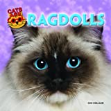 img - for Ragdolls (Cats Are Cool) book / textbook / text book