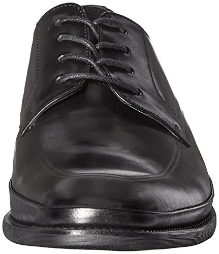 Kenneth-Cole-REACTION-Mens-Brick-Free-Oxford