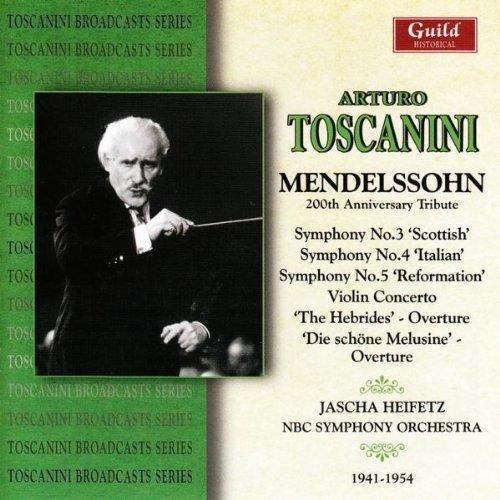 Conductor Quintets (String Quintet No.2 in B flat, Op.87 - III. Adagio e lento)