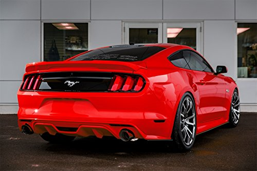 MBRP-S7277304-Exhaust-System-Cat-Back-2015-2017-Ford-Mustang-GT-50-Coupe-Only-3-Dual-Split-Rear