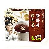 Ssanghwa Tea Plus 15g x 15T