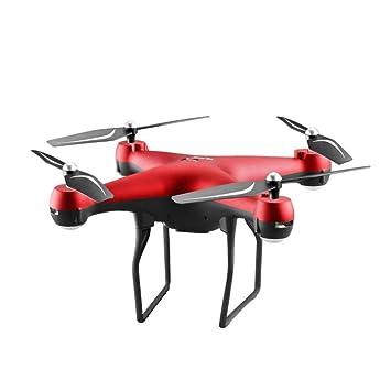 Chirsemey FPV - Dron con cámara HD de 1080p para Principiantes ...