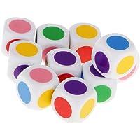10 Piezas / Conjunto Juegos de Mesa Aprendizaje