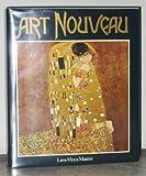 Art Nouveau 9780785802570