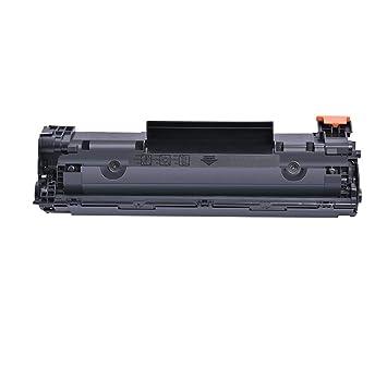Compatible con el Cartucho de tóner HP P1005 1006 para HP ...