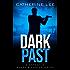 Dark Past (A Cooper & Quinn Mystery Book 2)