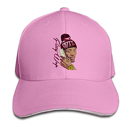 roung-fetty-wap-trap-queen-sandwich-cap-pink