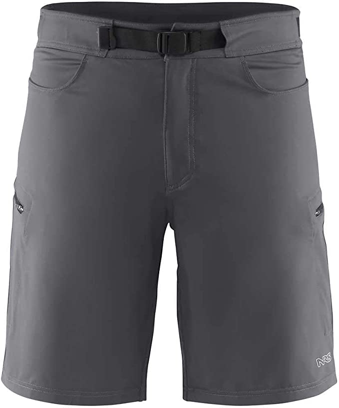 NRS Mens Guide Shorts