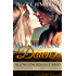 Yellowstone Dawn (Yellowstone Romance Book 4)