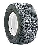 Carlisle Turf Smart Lawn & Garden Tire -22/11.00-10