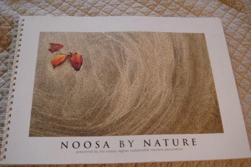 noosa-by-nature