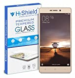 HTShield-For-Xiaomi