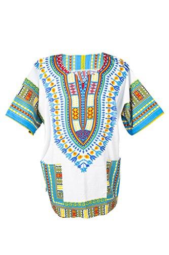 1970s dress shirt - 9