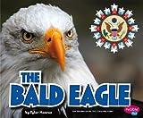 Bald Eagle, Tyler Monroe, 1476530890