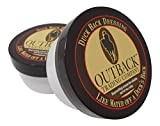 Outback Trading Company Duck Back Oilskin Reproofing Cream (6 oz, 2-Count)