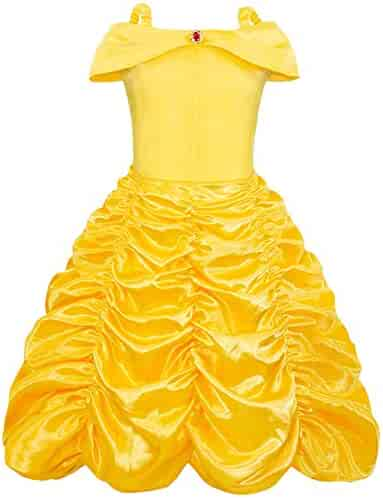 e93a16ab50f5 Shopping 4 Stars   Up - Girls - Kids   Baby - Costumes   Accessories ...