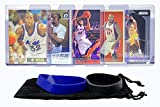 Shaquille O'Neal Basketball Cards Assorted