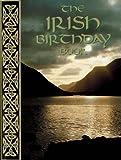 The Irish Birthday Book, Fleur Robertson, 0717121453