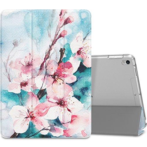 MoKo Case Fit New iPad Air 2019 (3rd Generation) 10.5