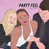 Party Feel