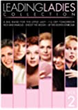 Leading Ladies Collection, The Vol. 2