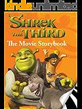 Shrek the Third: The Movie Storybook