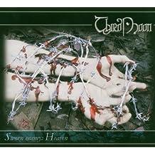 Sworn Enemy: Heaven by N/A (0100-01-01)