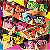 【早期購入特典あり】WESTival(初回盤)(CD+DVD)(オリジナルもこもこミニ巾着付)