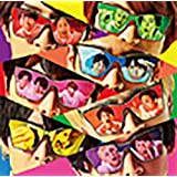 WESTival(初回盤)(CD+DVD)