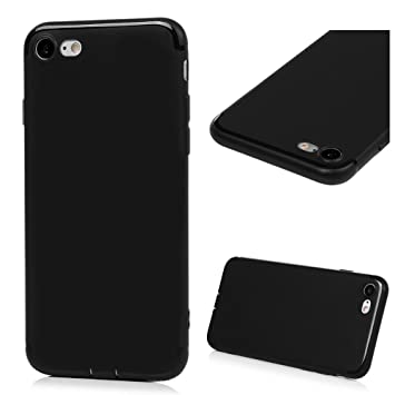 kasos coque iphone 8 plus