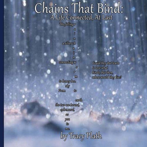 Chains That Bind: A Life Connected, At Last PDF