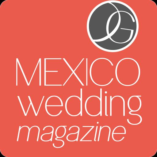 Mexico Wedding Magazine