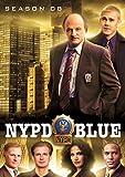 NYPD Blue: Season 8