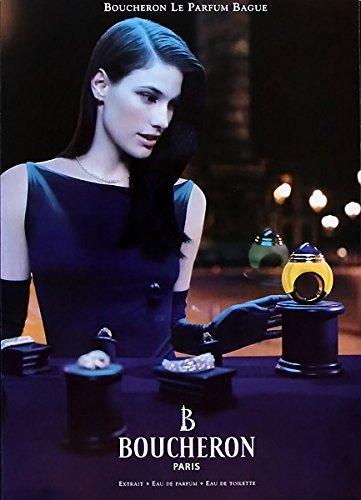 print-ad-for-1998-boucheron-le-parfum-bague