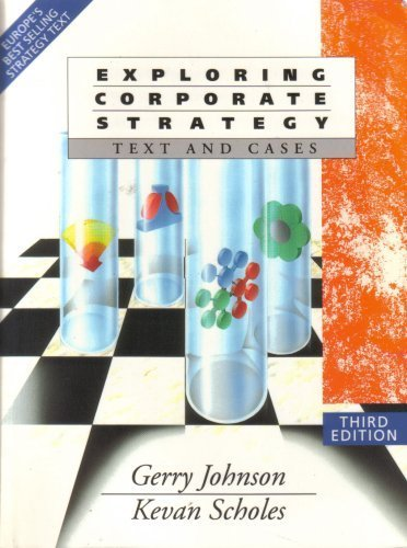 exploring-corporate-strategy-text-and-cases-college