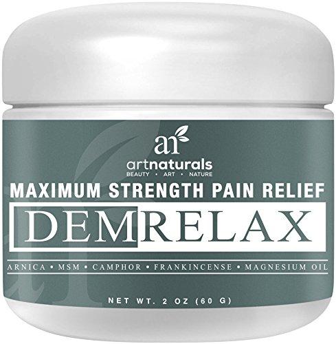 art-naturals-demrelax-pain-relief-cream-20-oz-helps-relieve-sore-joints-muscles-back-neck-pain-arthr