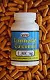 Eden-Pond-Turmeric-Curcumin-1000mg-in-Two-Daily-Capsules-120-Caps