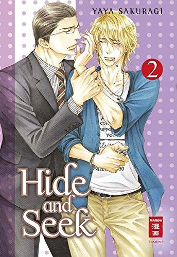 Hide and Seek 02