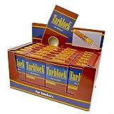 Tarblock Cigarette Filters, 30