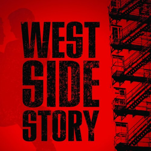 West Side Story (The Original ...