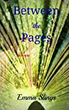 Between the Pages, Emma Slings, 1482708396