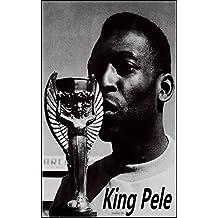 King Pele: Number One