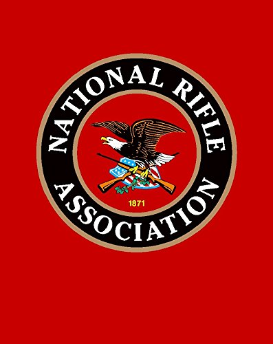 nra - 7